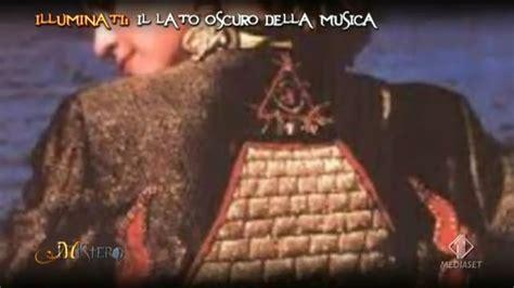 madonna e gli illuminati mistero illuminati musica3 tivv 249 la tivv 249 in un