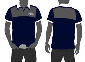 polo shirt design spread a message with custom polo shirts news line 365