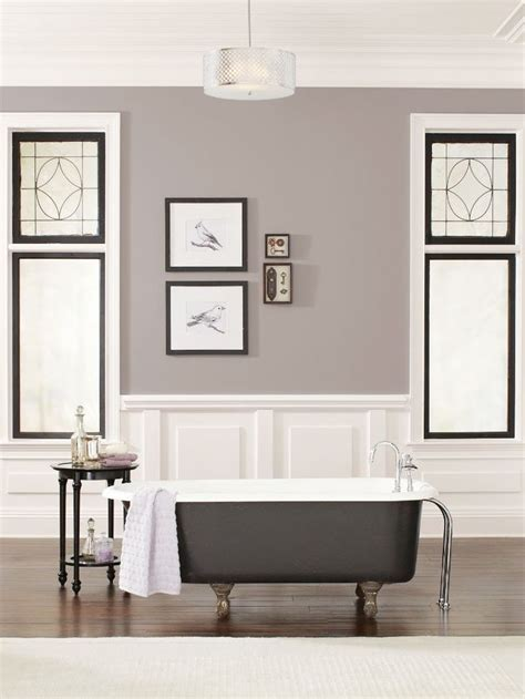 it s official these 7 paint color trends are out in 2019