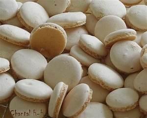 Petit Biscuit Wiki : 223 best images about alsace on pinterest ~ Medecine-chirurgie-esthetiques.com Avis de Voitures