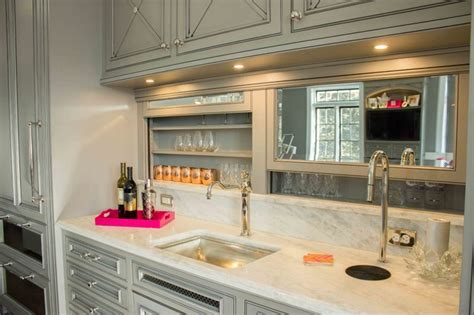 top of kitchen cabinets luxurious kitchen expansion shabby chic style kitchen 6302