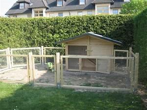 Kaninchenstall Selber Bauen Für Draußen : die besten 25 hasenstall bauen ideen auf pinterest selber machen kaninchenstall ~ A.2002-acura-tl-radio.info Haus und Dekorationen