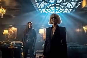 Gotham Season 4 Episode 2 Recap: The Fear Reaper