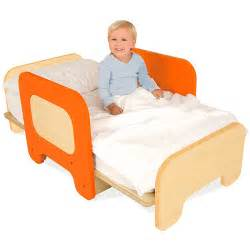 P Kolino Toddler Bed by Toddler Bed Modern Design Home Design