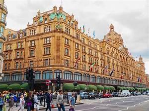 Shops Like Harrods : furnished apartments near landmarks in london new york habitat blog ~ Bigdaddyawards.com Haus und Dekorationen