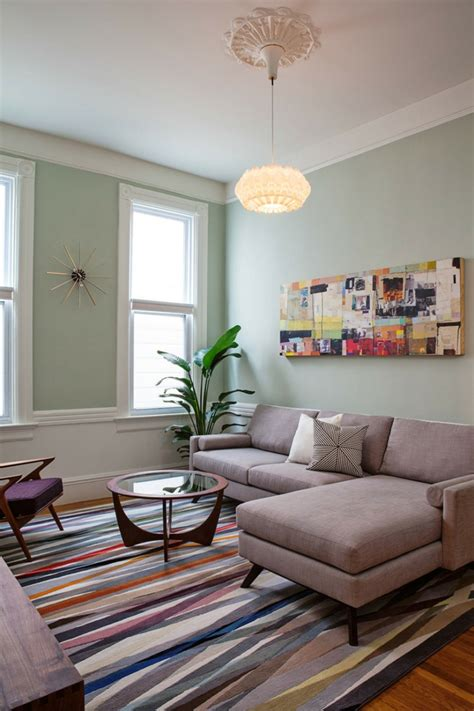 teppich wohnzimmer wohnzimmerteppich 65 beispiele wie sie den wohnzimmerboden mit teppich verlegen
