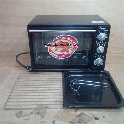 Harga Oven Merk Cosmos jual cosmos oven cek harga di pricearea