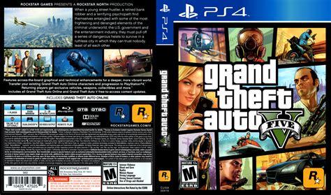 gta 5 bureau heist best approach grand theft auto v playstation 4 best buy autos post