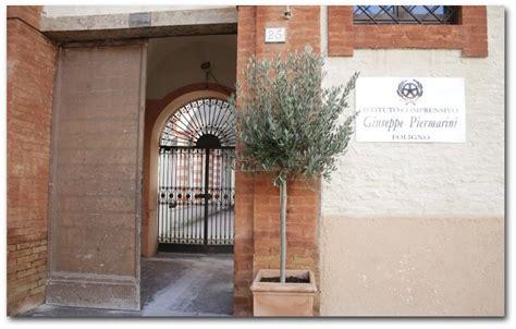 Ufficio Scolastico Provinciale Perugia - centro provinciale per l istruzione degli adulti perugia
