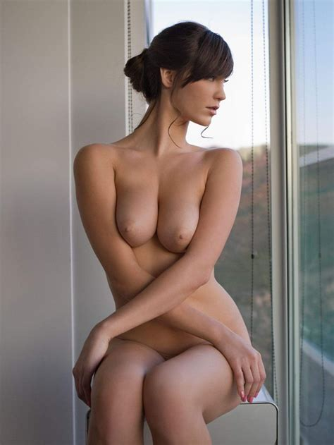 hot italian Girls Nude Pics And Galleries