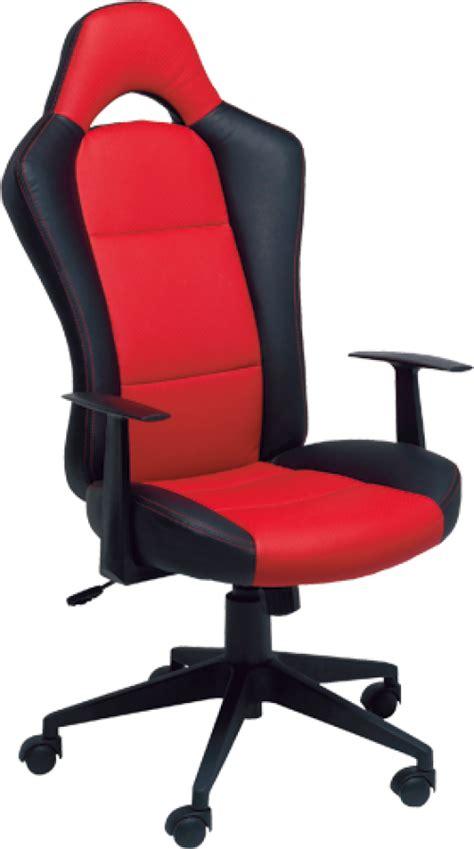 conforama fauteuil bureau fauteuil de bureau racer conforama luxembourg
