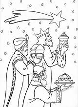 Three Wise Coloring Pages Christmas Colouring Wisemen Bible Crafts Nativity Preschool Sunday Story Star Following Google Church Activities Magi Kings sketch template