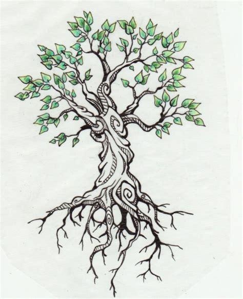 tree branch designs pinterest the world s catalog of ideas