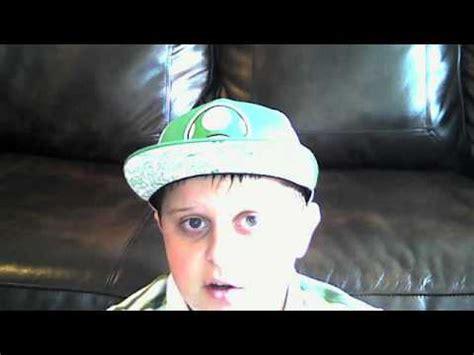 evolve onix  steelix youtube