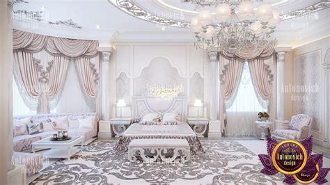 pakistan bedroom design