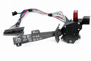 Chevy Neutral Safety Switch Wiring Diagram 2015 Best Auto Reviews