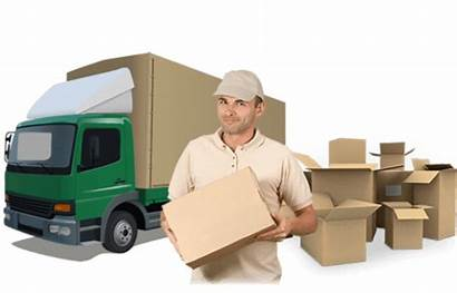 Movers Packers Services India
