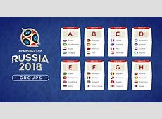 2018 World Cup 32 Nations Flag Set $1995 Flags by SWI
