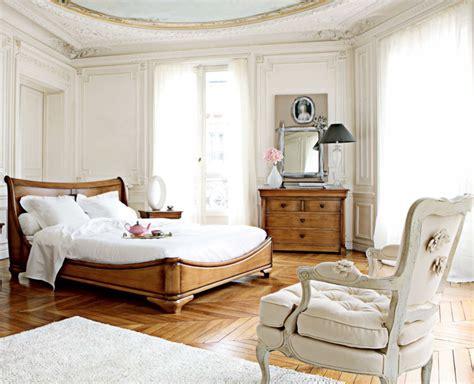 modern classic  rustic bedrooms