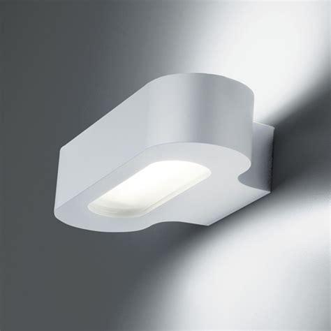 artemide talo parete wall light 0613010a reuter shop