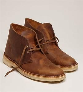 Clarks Originals Desert Boot : want but cant find clarks footwear pinterest clarks desert boot footwear and style ~ Melissatoandfro.com Idées de Décoration
