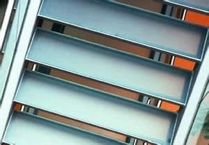 Treppenstufen Aus Glas : begehbares glas glaserei hannover glaserei kater glasreparatur und glasprodukte ~ Bigdaddyawards.com Haus und Dekorationen