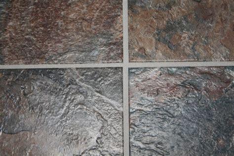 grouting vinyl tile problems kitchen floor renovation step 5 grout modern mormon