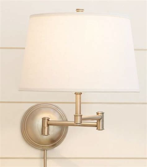 Definition Of Sconce by Ina Garten S Barn Is The Definition Of Understated