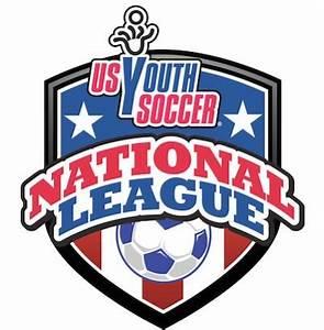 2014-15 National League Nevada Schedules