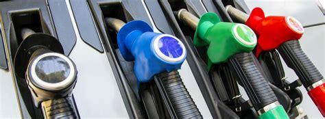 quanto guadagna un carrozziere quanto guadagna un benzinaio trovami