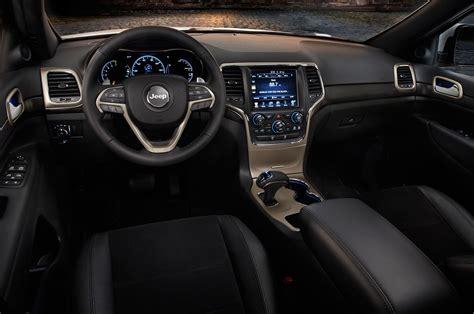 jeep grand cherokee interior 2015 2014 jeep grand cherokee altitude interior 02 motor