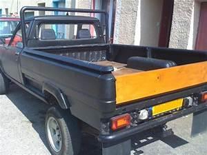 504 Peugeot Pick Up : troc echange peugeot 504 pick up dangel sur france ~ Medecine-chirurgie-esthetiques.com Avis de Voitures