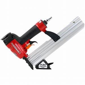Engineered Flooring Tools