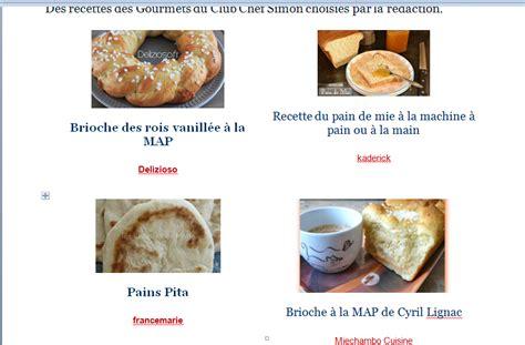 pate a brioche chef simon brioche 224 la map de cyril lignac miechambo cuisine