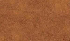 Esszimmerstühle Leder Braun : klebefolie m belfolie leder braun leather dekorfolie 45x200 cm klebefolie einfarbig ~ Buech-reservation.com Haus und Dekorationen