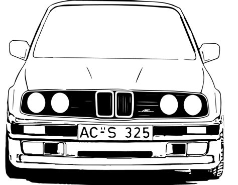 bmw e30 ac png clipart free in bmwcase