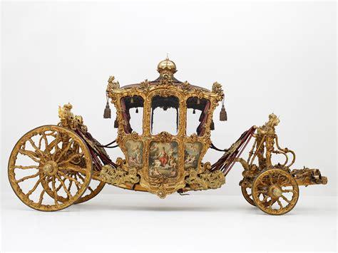 museo delle carrozze museo delle carrozze turismo vienna viamichelin
