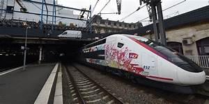 Trajet Paris Bordeaux : lgv apr s paris bordeaux l 39 extension vers toulouse en question ~ Maxctalentgroup.com Avis de Voitures