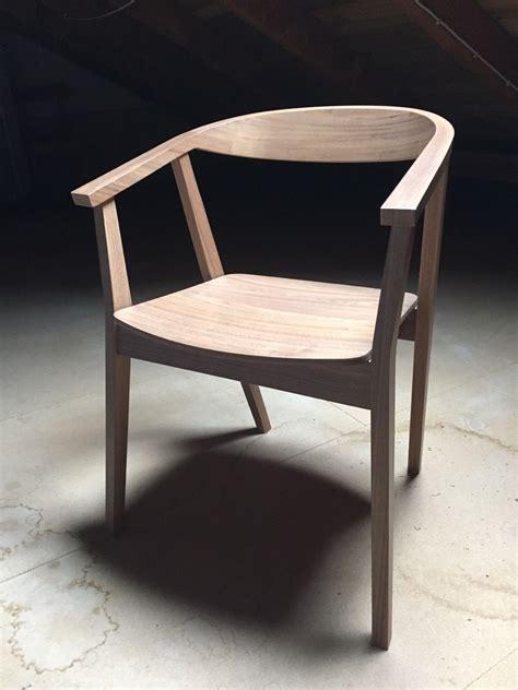 Stühle Kaufen Ikea by Gebraucht Ikea Stuhl Stockholm In 82319 Starnberg Um 50