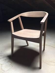 Ikea Stuhl Durchsichtig : gebraucht ikea stuhl stockholm in 82319 starnberg um 50 00 shpock ~ Buech-reservation.com Haus und Dekorationen