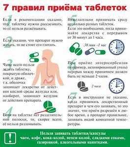 Ферменты для печени препараты