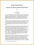 5 Apa Format Personal Statement Statement Information Professional Help With Graduate School Personal Statement 11 Personal Statement For Graduate School Sample 6 Personal Statement Examples Graduate School Sales