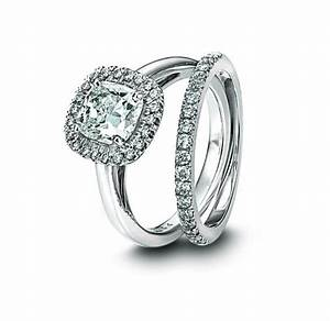 wedding favors engagement wedding rings sets for women With looking for wedding rings