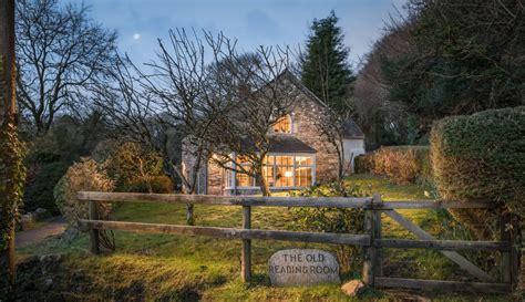 cottage cornwall luxury moorland cottage st breward cornwall the poets