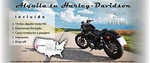 Route 66 En Moto : ruta 66 en moto a tu aire ~ Medecine-chirurgie-esthetiques.com Avis de Voitures