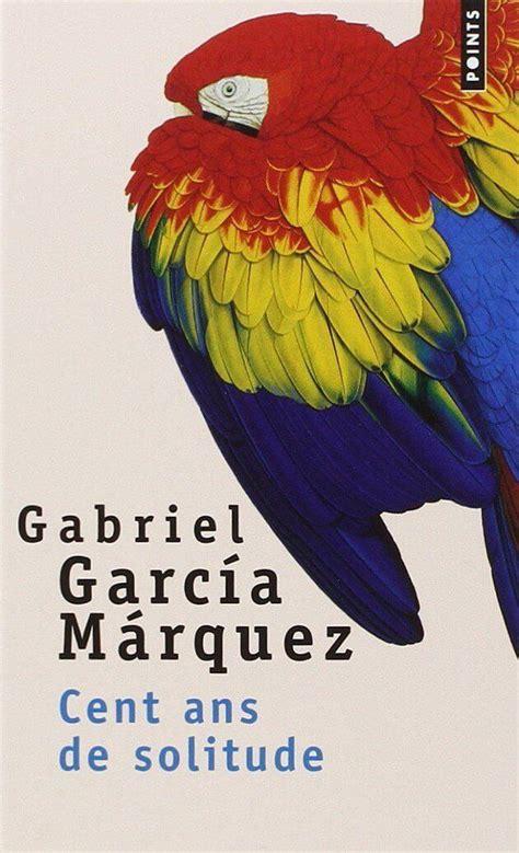 livre a lire absolument avant de mourir livre 224 lire absolument avant de mourir fp livres gabriel garcia marquez libros de garcia