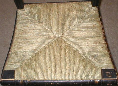 chair caning wicker repair