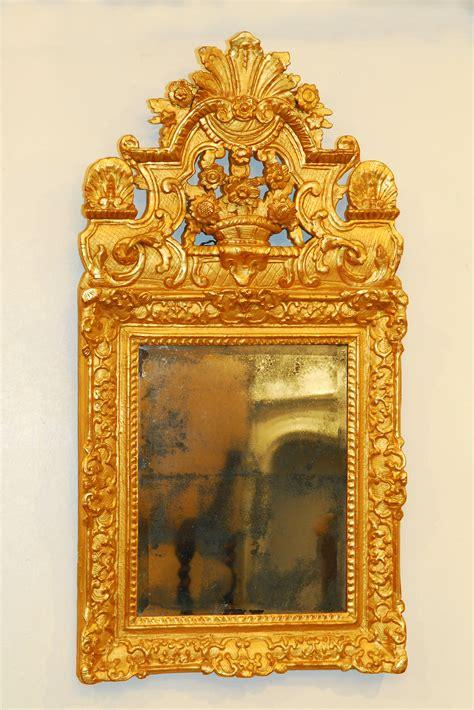 Antiker Spiegel Silber by Interesting Antiker Spiegel U Antike Spiegel Oellers Antik