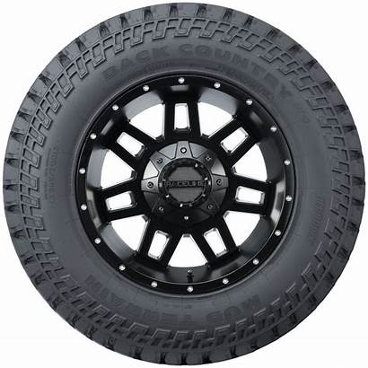 Country Mt Traction Tires Schwab Suv Lt