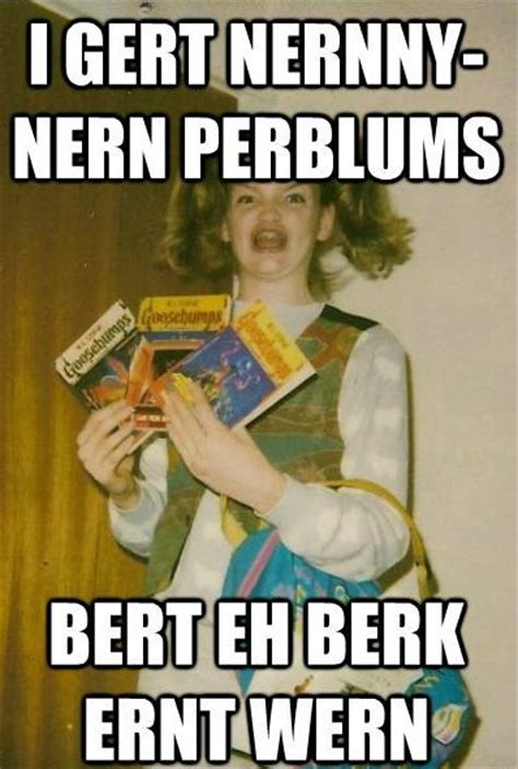 Berk Meme - berks meme the pbh network
